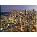 15503-Aire Arquitectura La Construcción De Negocio Ciudad