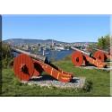 15511-oslo fjord
