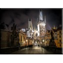 15513-Prague Praga