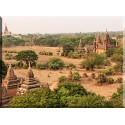 15524-Birmania Myanmar