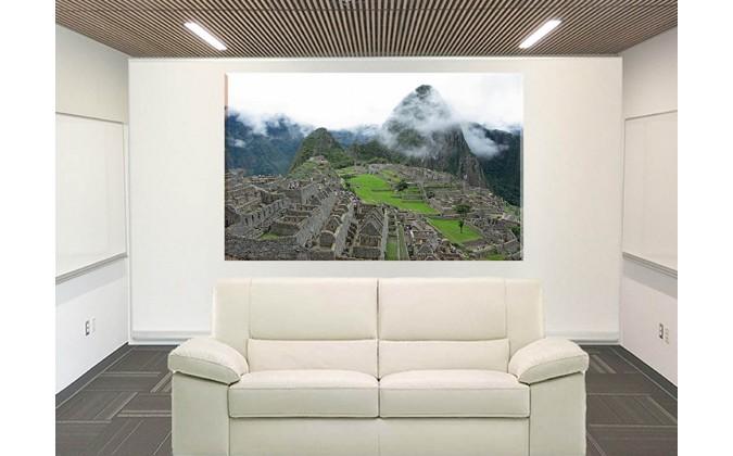 15528-Machu Picchu Perú