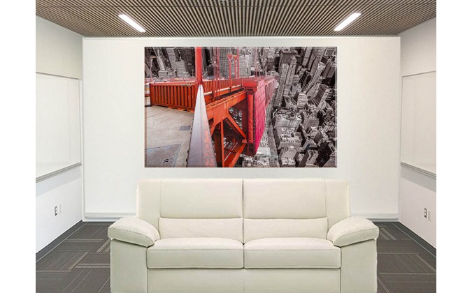lindo Nueva york arquitectura-10029