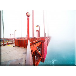 walking-on-the-san-francisco-golden-gate-bridge-10030