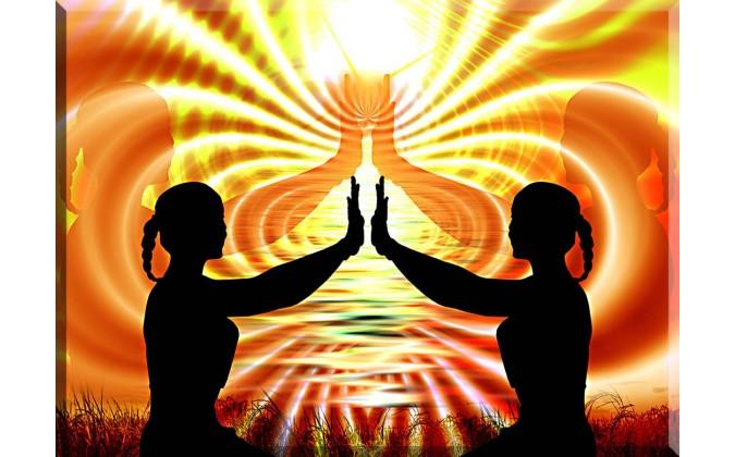 Buda El Budismo Religión Asia Espiritual_3522