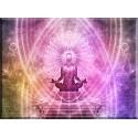 meditacion_3523