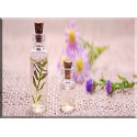 Aceites Esenciales Flor Aromaterapia Perfume_3527