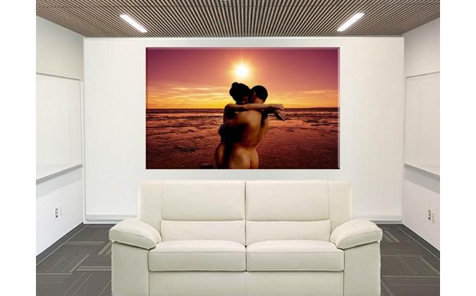 -love puesta de sol_72020