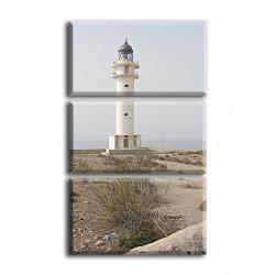 Faro Formentera-20009
