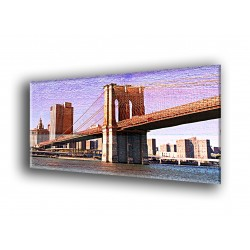 Brooklyn-Bridge-10003