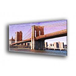 Brooklyn-Bridge-10003