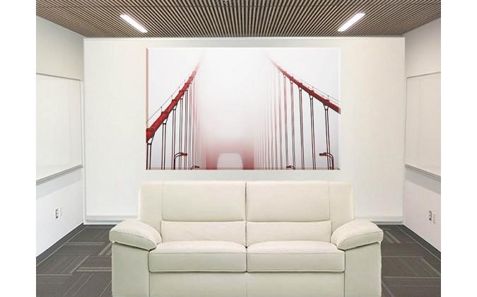 Puente bonito abtracto_20547