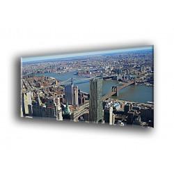 Brooklyn-Bridge-10005