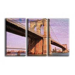 Brooklyn-cielo bonito-10007