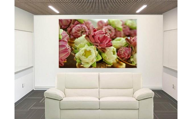 9005-Floreciente-Rosas