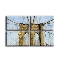 Brooklyn -Bridge-10009