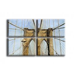 Brooklyn -Bridge-10009